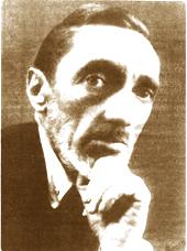 И.С.Шмелев