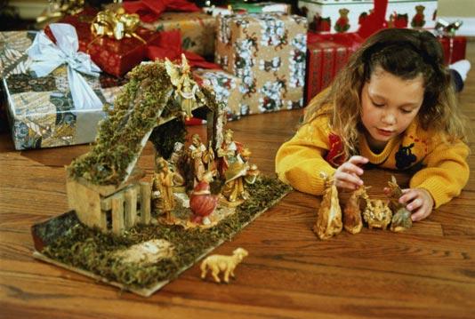 Фото поделок к рождеству своими руками
